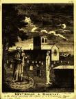 John Dee and Edward Kelley