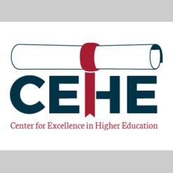 CEHE Logo Option