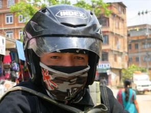 Nepal port (23)