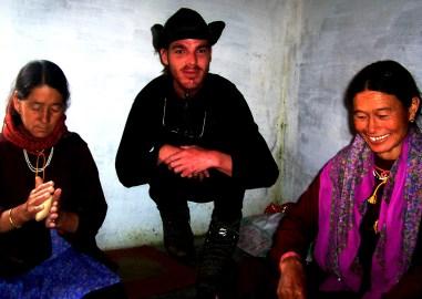 Ladakh - Manali-Leh Journey