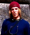 Matthew Schroeder -Bio Pic