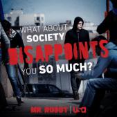1456162200_mr-robot