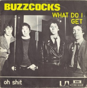 buzzcocks-what_do_i_get_s_3