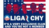 oligarcy_club-2