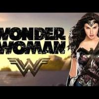 Awesome #Wonder Woman @GalGadot One-Liners #2