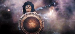 wwi-nurse-by-day-god-by-night-gal-gadot-s-wonder-woman-movie-comes-to-life-747975