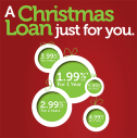 freedom_credit_union_holiday_loans-530x535