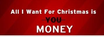 funny-christmas-quotes-sayings