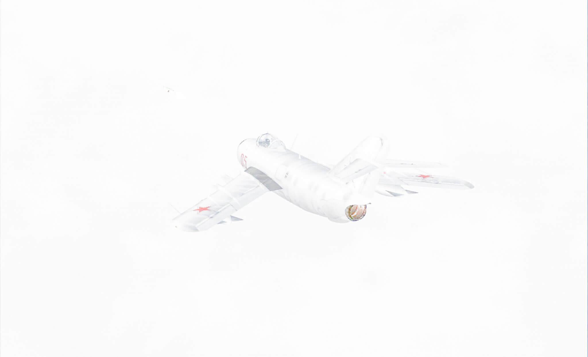 whitewhitewhite-29
