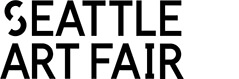 seattle-art-fair-logo
