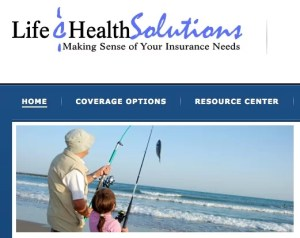 Life Health Solutions