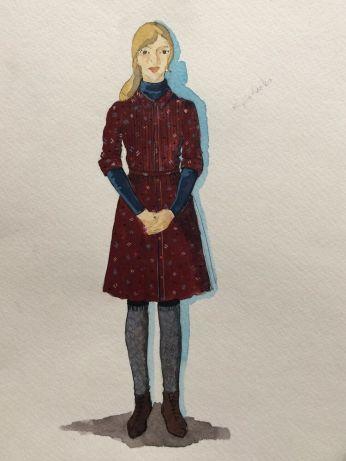 sketch_maggie_5