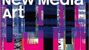 Mark Tribe, New Media Art