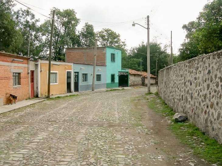 Ixlahuacan, Jalisco