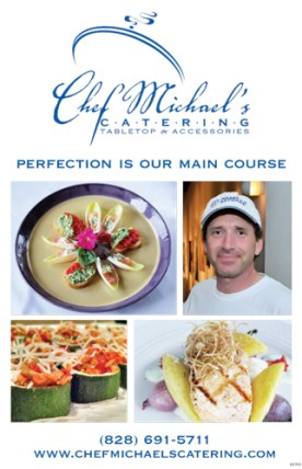89750-Chef-Michaels-Catering-15-11-11