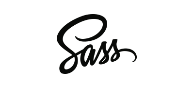 sass developer