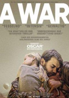a war 2016