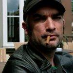 Gut 160.000 Zigaretten habe ich seit 1990 geraucht.