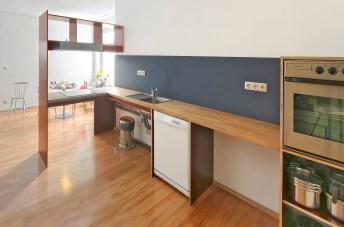 Küche_4_klein