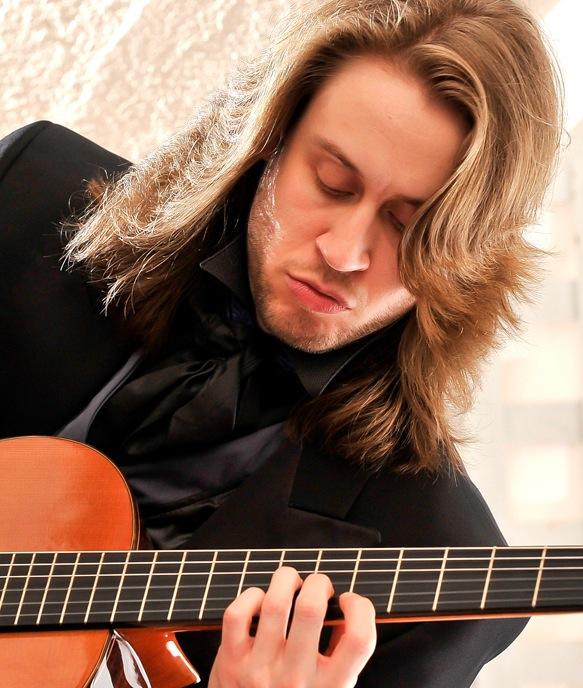 Matthias-Young-Guitar