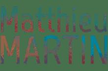 harpie matthieu martin illustrateur dessinateur
