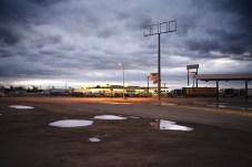Highway 10. 2007.