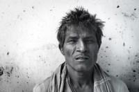 Raising India. 2008