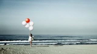 Bad Taste Fukushima. Venice Beach, 2011