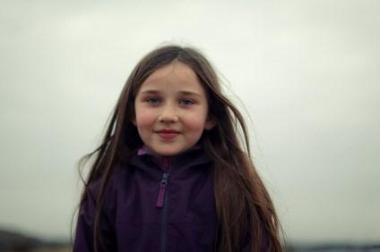 Elisa. 2013