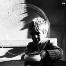 Massimo et la bulle matinale 2 juin 2016