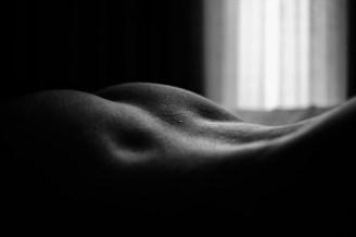 une sieste avec toi