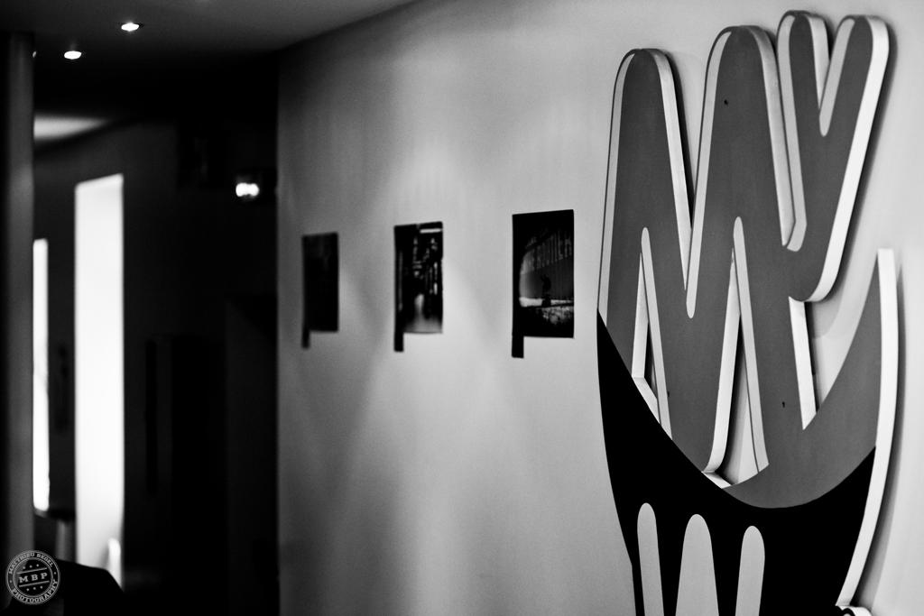 Exhibition – MyWok @Dijon