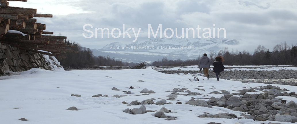 Smoky Mountain – Kino Kabaret Blanc 2015