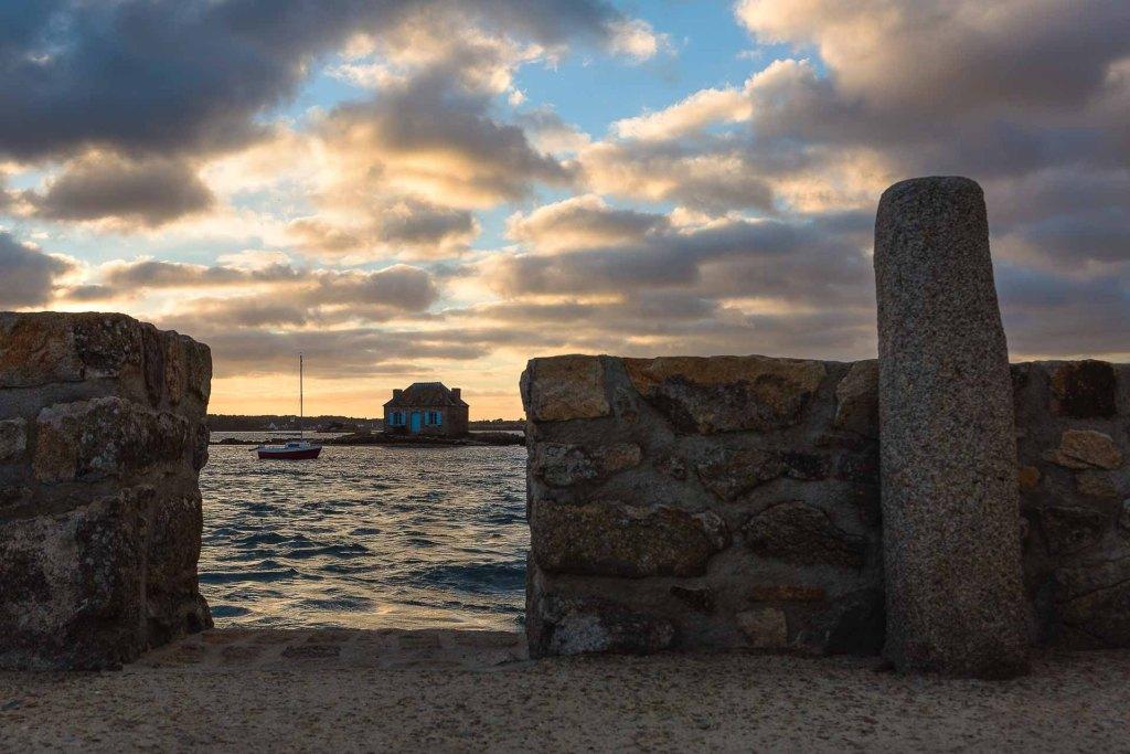 photographe loire atlantique