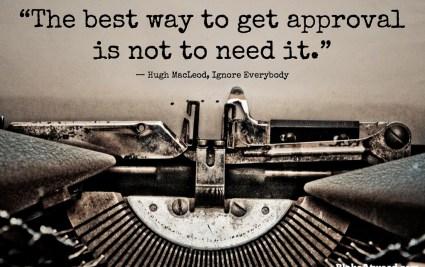Visual-Writing-Quote-Hugh-MacLeod