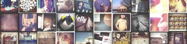 instagram-mosaic