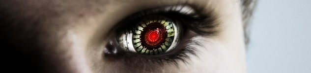 ocr-robot-eye