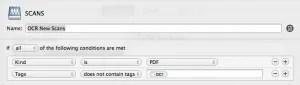 OCR Scanned Docs 2