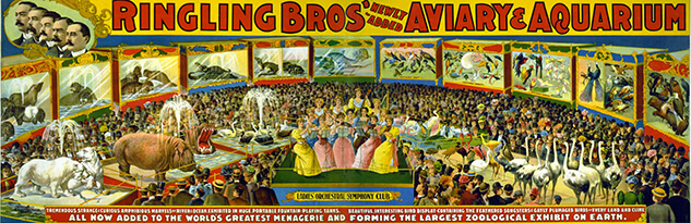 marketing-19th-century