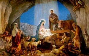 Christmas_nativity
