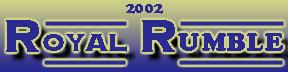 rumble2002
