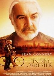Finding_forrester