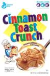 cinnamontoastcrunch