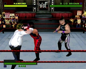 Wwf_attitude_screenshot