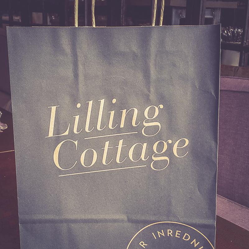 lilling-cottage-13