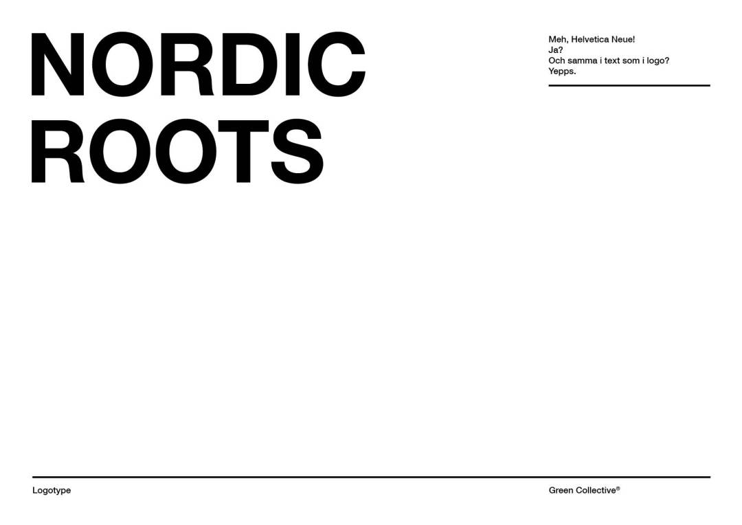 nordic-roots-grafisk-manual1