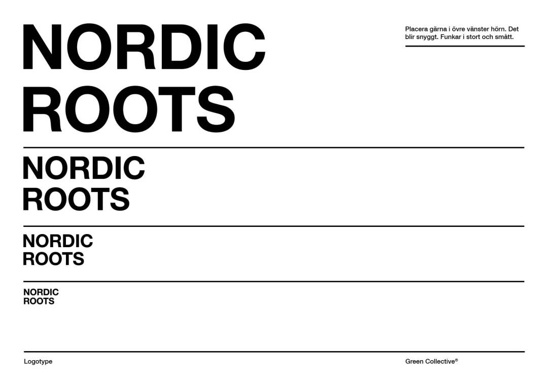 nordic-roots-grafisk-manual2