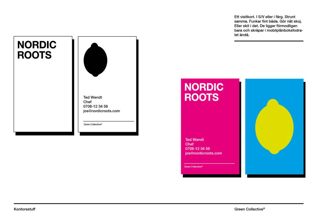 nordic-roots-grafisk-manual9