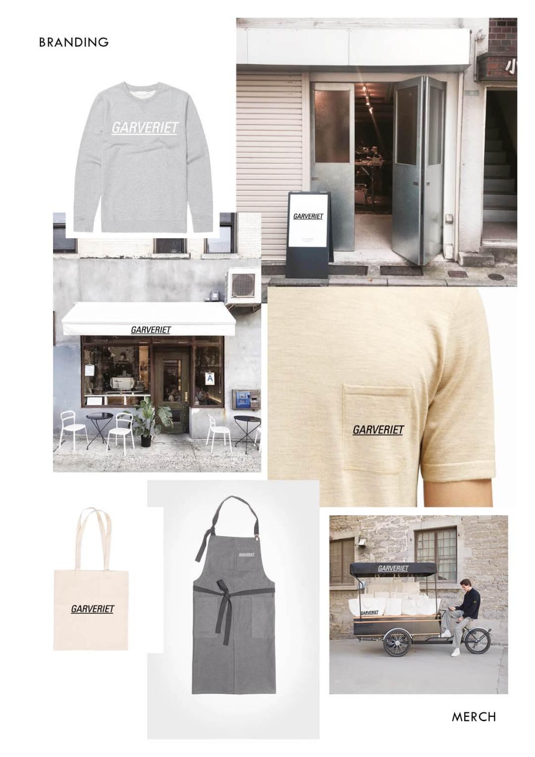 grafisk-profil-garveriet-201814