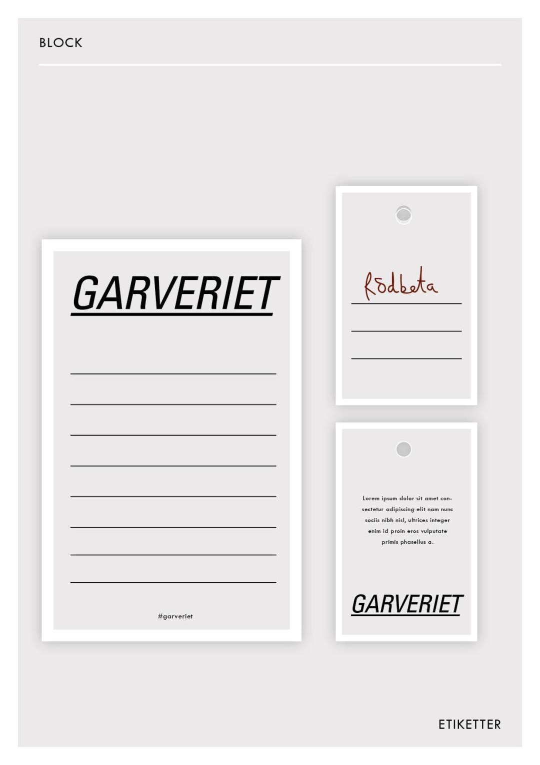 grafisk-profil-garveriet-201816